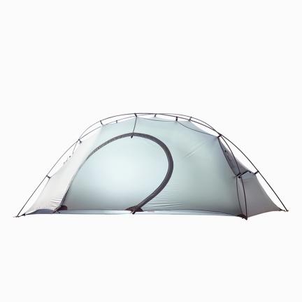 TFS WhiteLabel Lightrock Tent