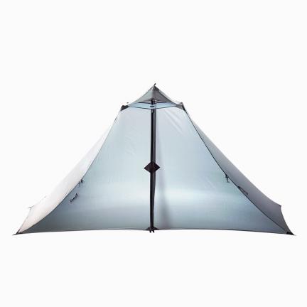 TFS WhiteLabel Mega Tent