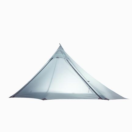 TFS WhiteLabel Soloist Tent