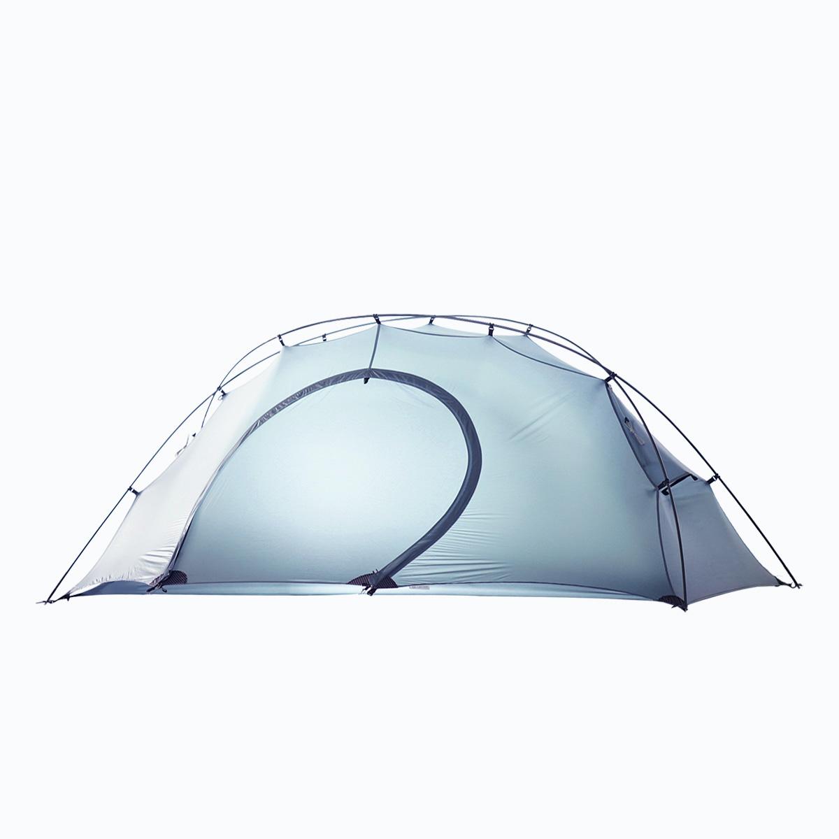 Pre Tents Lightrock