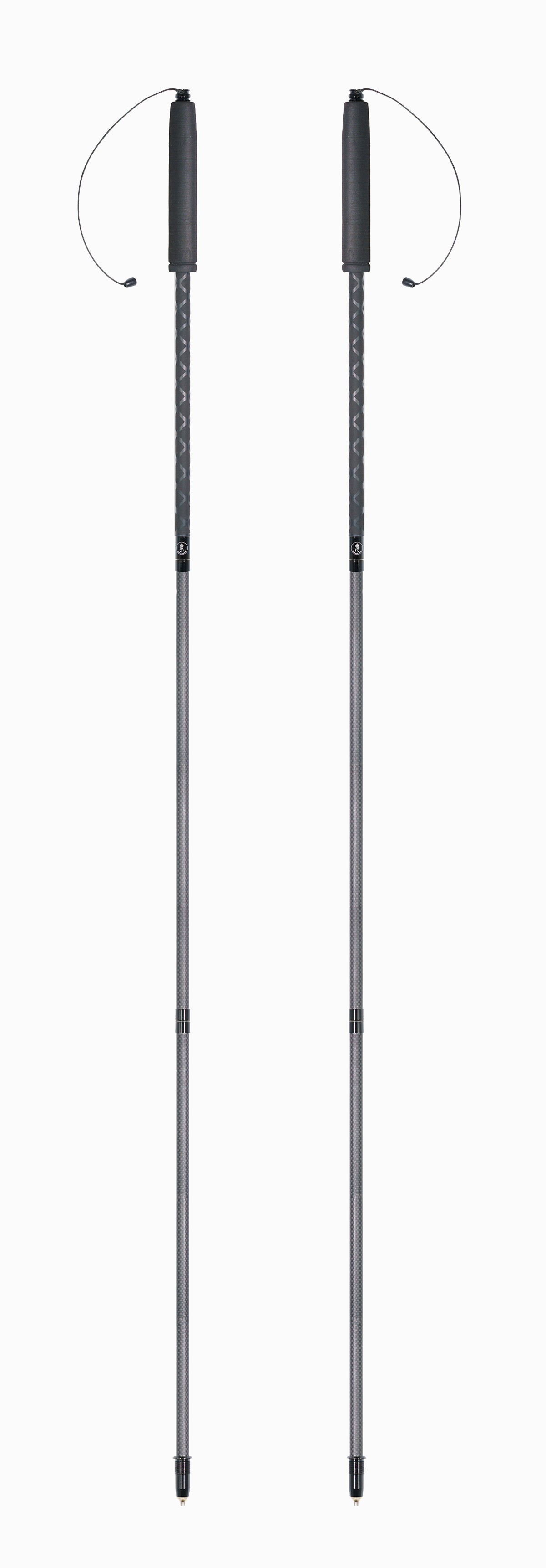 Outdoor Yogui UL Trekking Poles